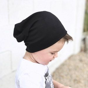 Other - Hipster hat for babies toddlers 0-3 years